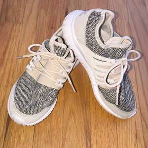 Terapija moda Optimizem adidas women s shoes tumblr